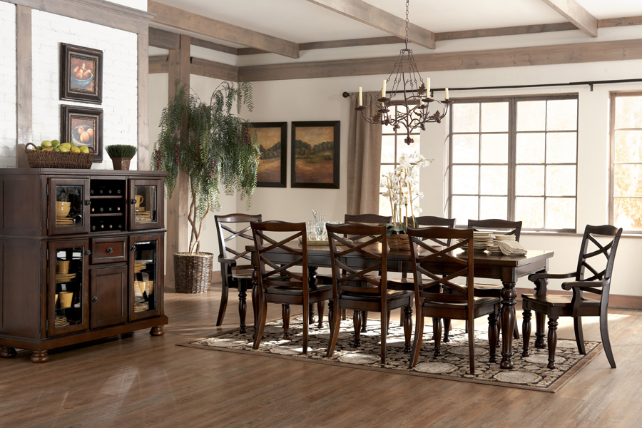 liberty lagana furniture the porter collection by ashley furniture
