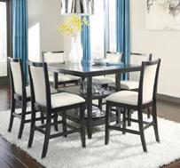 lagana furniture in meriden connecticut dining room furniture