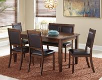 Liberty Lagana Furniture In Meriden Connecticut Dining