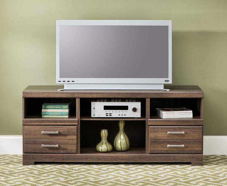 Liberty Lagana Furniture In Meriden Connecticut Tv