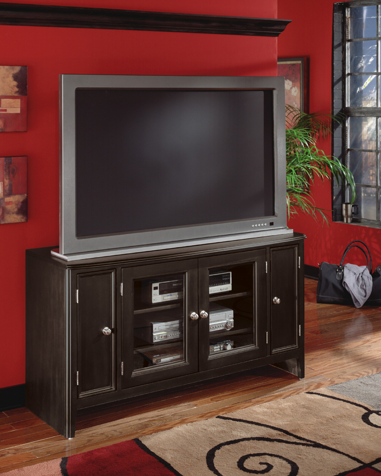 Liberty Lagana Furniture In Meriden Ct The Carlyle Wall Unit By Ashley Furniture