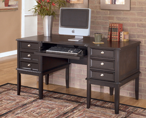 Liberty Lagana Furniture in Meriden Connecticut Home Office