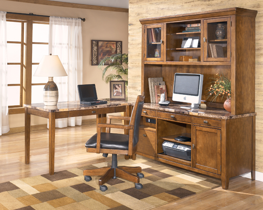 Liberty lagana furniture in meriden ct the quottheoquot home for Ashley furniture home office collection