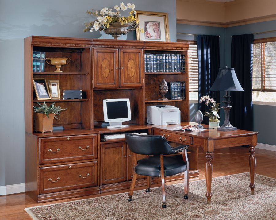 Liberty lagana furniture in meriden ct the quotglen eagle for Ashley furniture home office collection