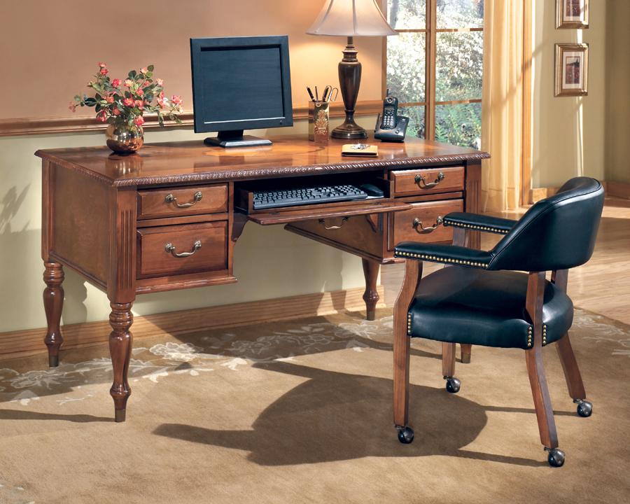 Liberty Lagana Furniture In Meriden Ct The Glen Eagle