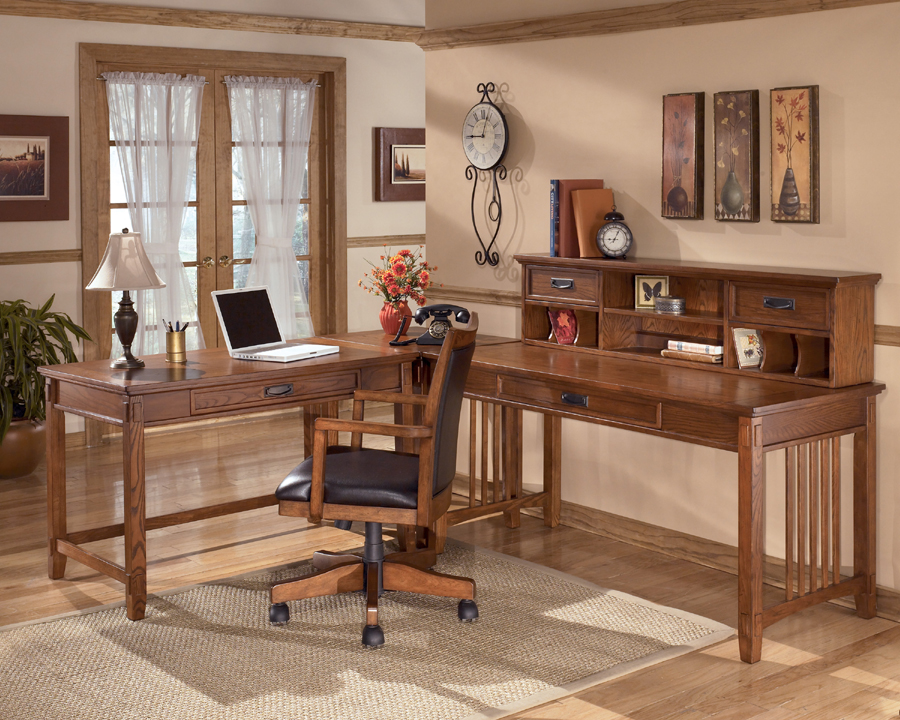 Liberty lagana furniture in meriden ct the quotcross island for Ashley furniture home office collection