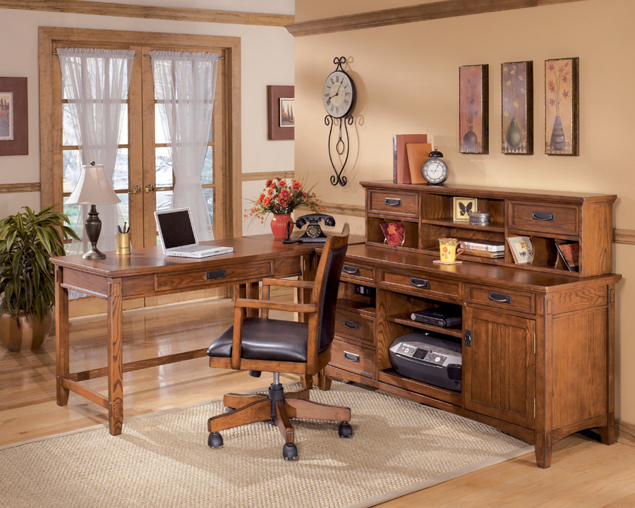 Liberty Lagana Furniture In Meriden Ct The Cross Island Home Office Collection