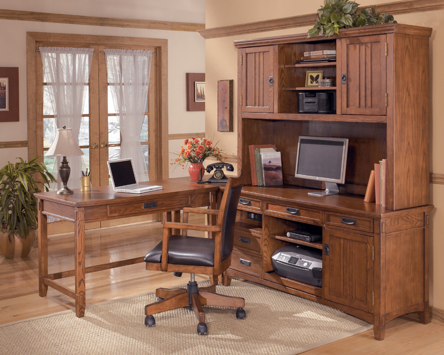Liberty Lagana Furniture In Meriden Ct The Cross Island Home Office Collection By Ashley