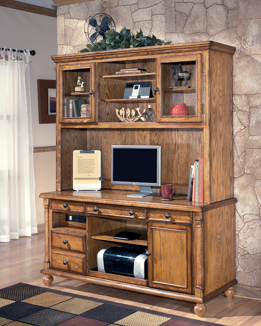 Ashley Furniture Home Office Collection Liberty Lagana Furniture In Meriden Ct The Quotholfield