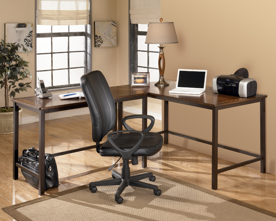 Liberty Lagana Furniture In Meriden Ct The Fletcher Home Office Collection By Ashley Furniture