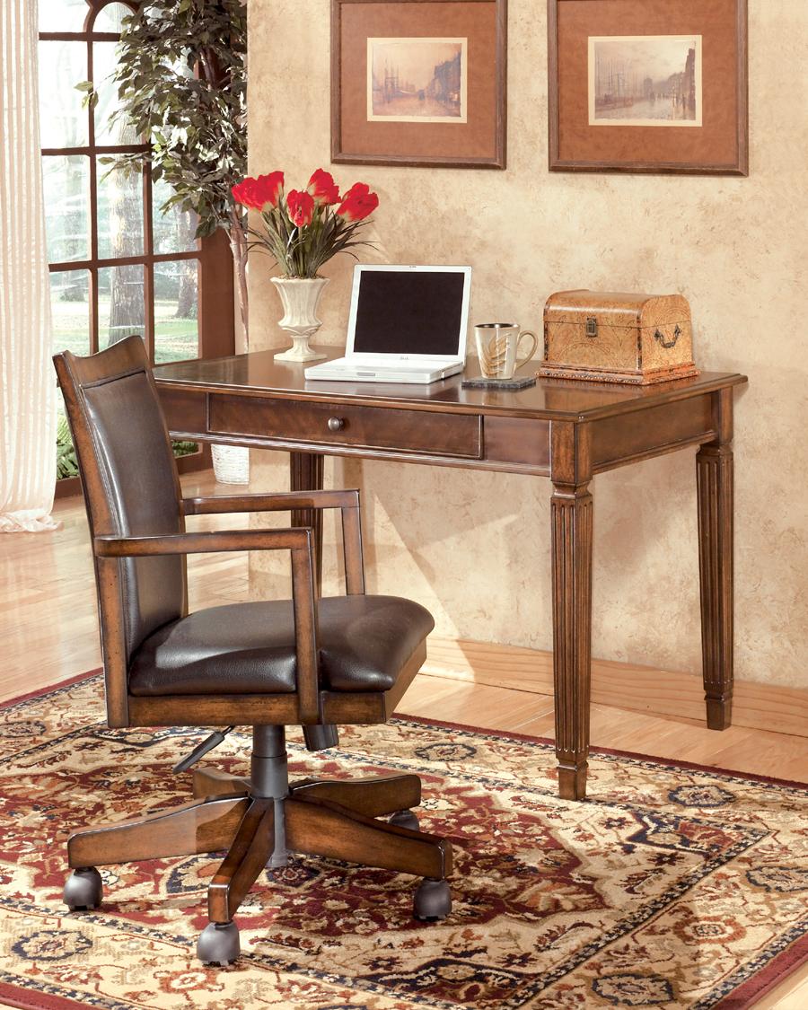 "Ashley Furniture In Ct: Liberty Lagana Furniture In Meriden, CT: The ""Hamlyn"