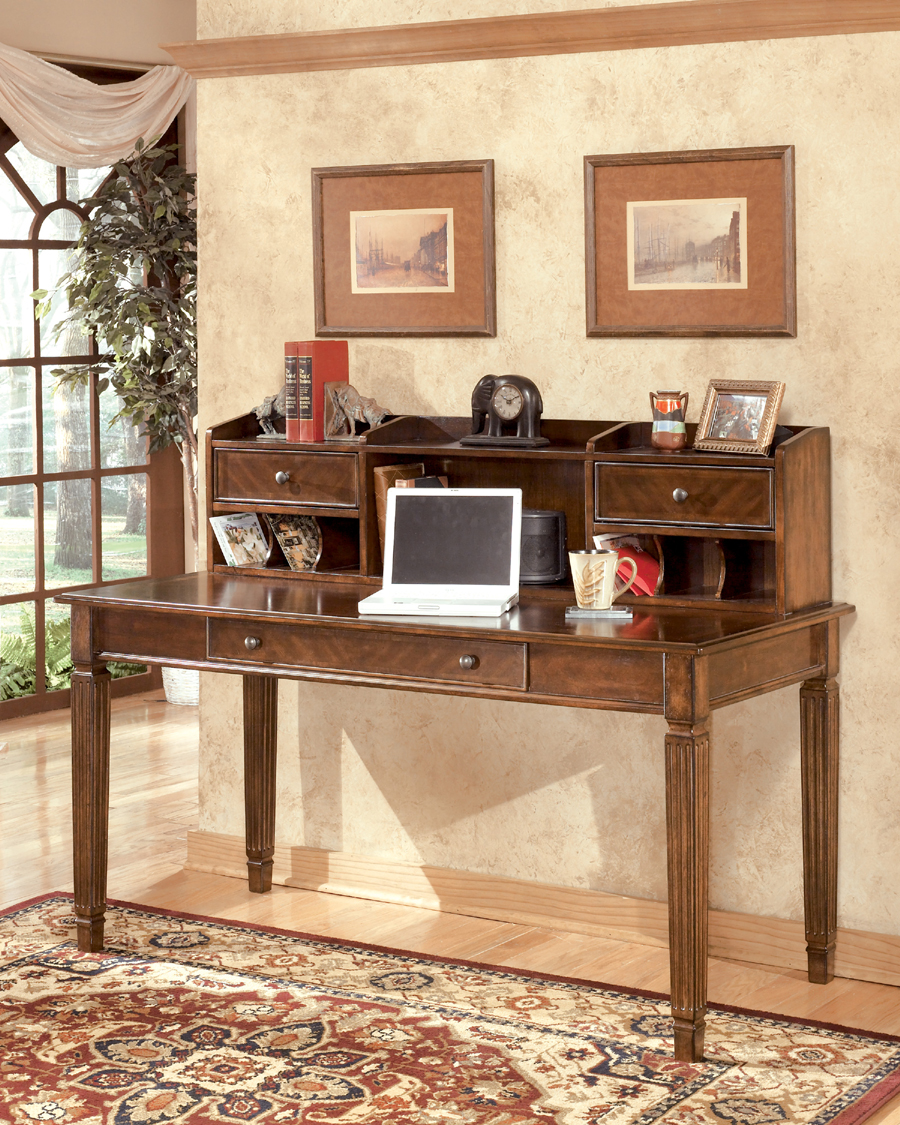 Liberty Lagana Furniture In Meriden Ct The Hamlyn