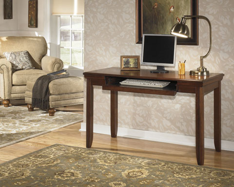 Liberty Lagana Furniture In Meriden Ct The 39 Daleena 39 Home Office Collection By Ashley Furniture