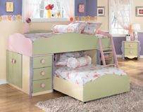 Liberty Lagana Furniture In Meriden Connecticut Children 39 S Bedroom Sets Bunk Beds By Ashley