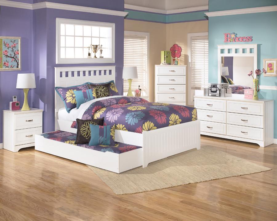 liberty lagana furniture the lulu youth bedroom