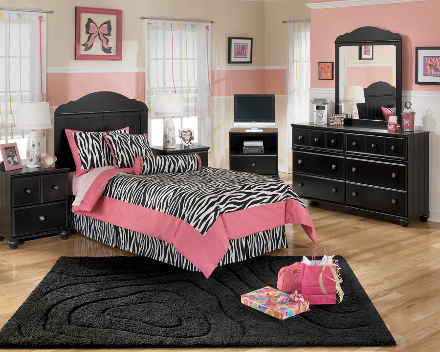 liberty lagana furniture the jaidyn youth bedroom by