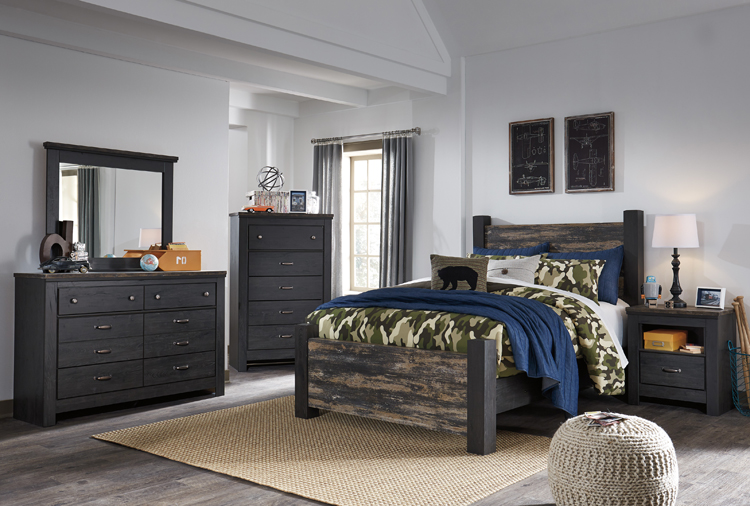 Liberty Lagana Furniture In Meriden Ct The Westinton Youth Bedroom Collection By Ashley