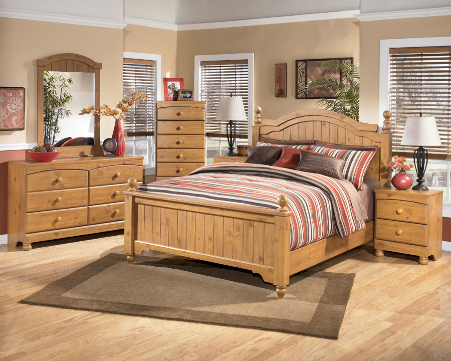 Liberty Lagana Furniture The Stages Youth Bedroom By Ashley Furn