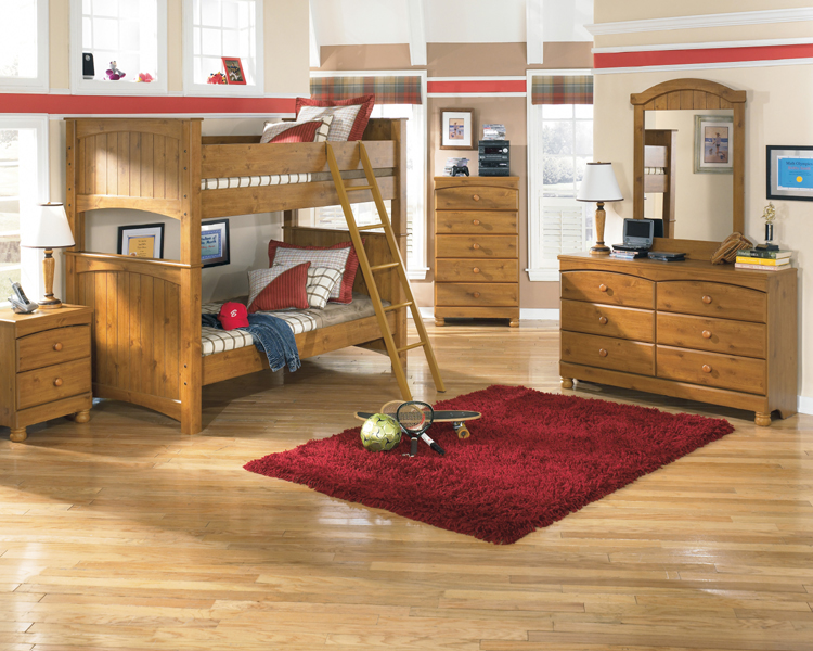 Liberty lagana furniture the stages youth bedroom by for Stages bedroom collection