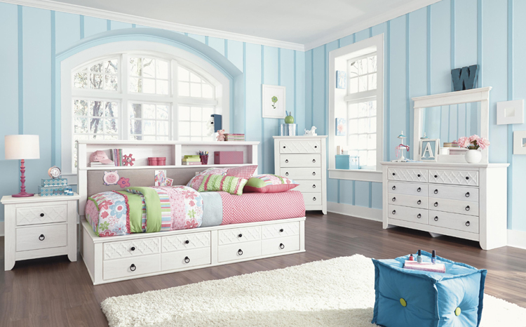 Kids Bedroom Furniture Ct 28 Images Bedroom Elegant