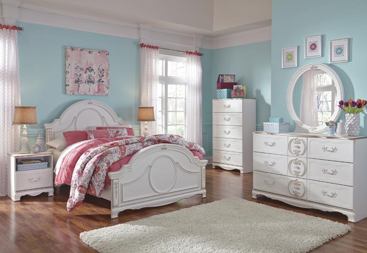 "Liberty Lagana Furniture In Meriden, CT: The ""Korabella"