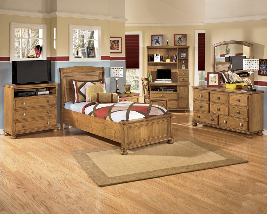 liberty lagana furniture the branson youth bedroom by