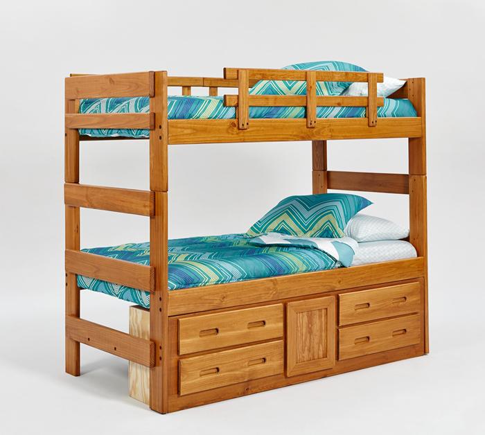28 bunk beds ct custom made loft beds or bunk beds custom m