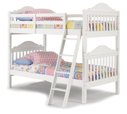 bunk beds ct bunk beds can be guilford ct patch finders keep