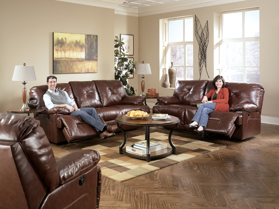 "Liberty Lagana Furniture in Meriden, CT: The ""Durablend ..."