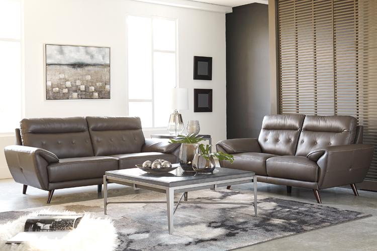 Liberty Lagana Furniture In Meriden Ct The Sissoko Collection By