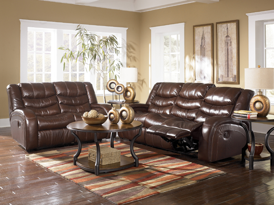 Liberty Lagana Furniture In Meriden Ct The Primo Harness Collection By Ashley Furniture