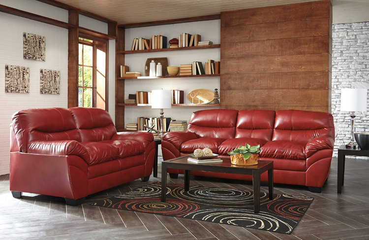 Liberty Lagana Furniture In Meriden Ct The Tassler Living Room Collection By Ashley Furniture