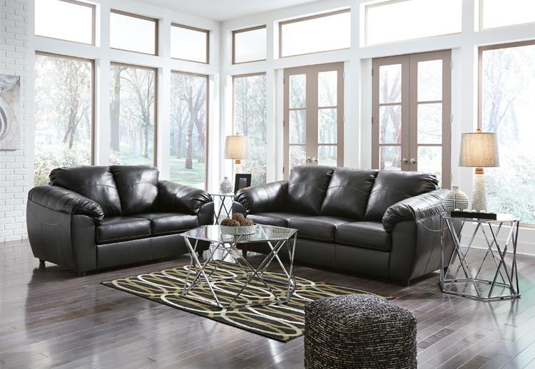 Liberty Lagana Furniture In Meriden Ct The Quot Fezzman