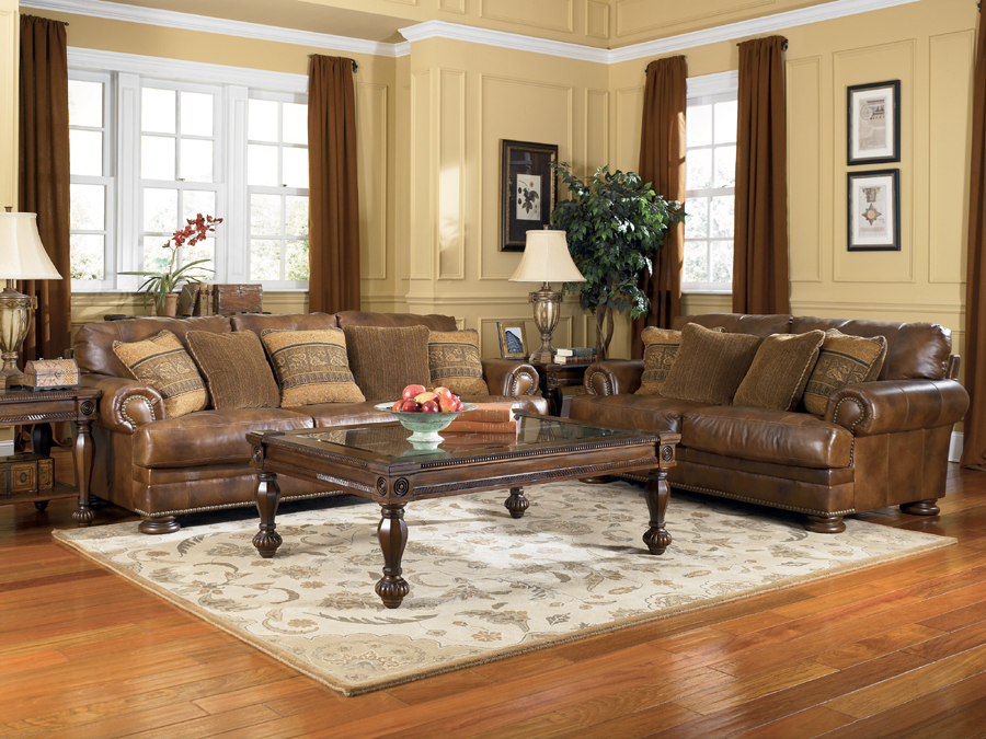 "Liberty Lagana Furniture in Meriden, CT: The ""Ralston Teak ..."
