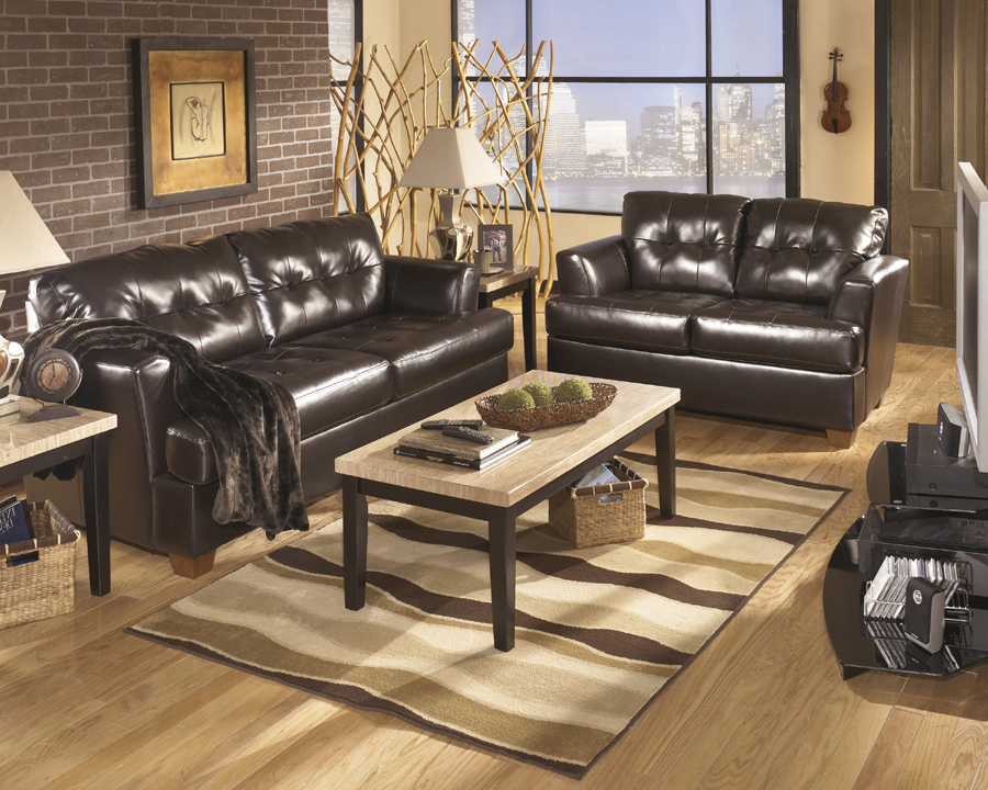Lagana furniture 28 images it s your business liberty for Liberty lagana living room sets
