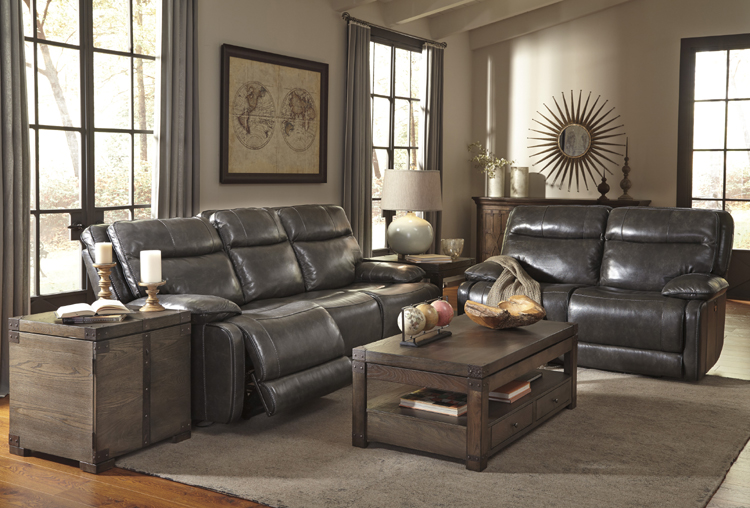 Liberty Lagana Furniture In Meriden Ct The Palladum Collection By Ashley Furniture