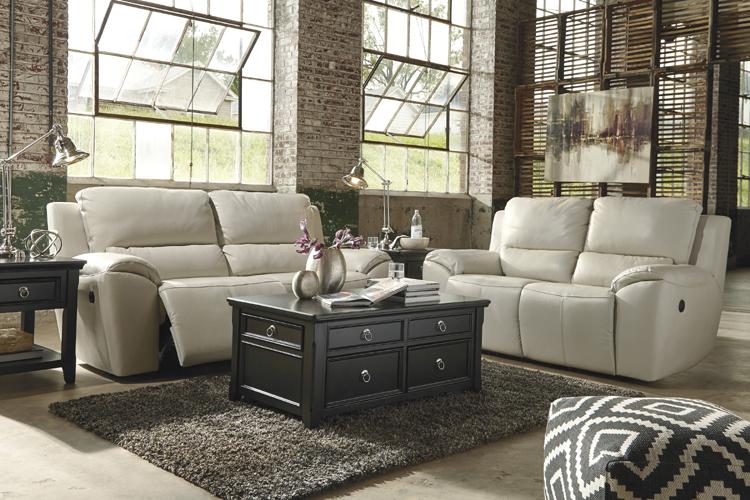 "Liberty Lagana Furniture in Meriden CT The ""Valeton"