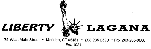 Liberty Lagana Furniture In Meriden Connecticut Free