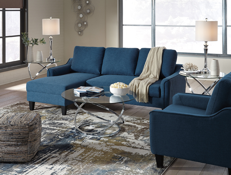 Furniture Sets For Living Room Liberty Lagana Furniture In Meriden Ct The Jarreau 20 Top