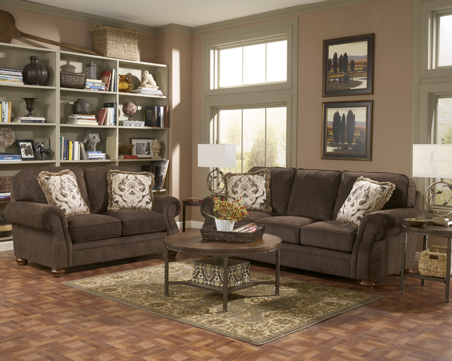 Furniture Java Collection Homes Decoration Tips