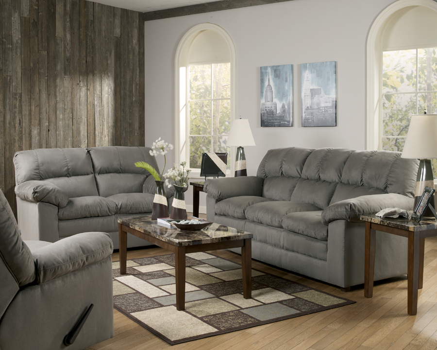 Liberty Lagana Furniture In Meriden Ct The Keanna