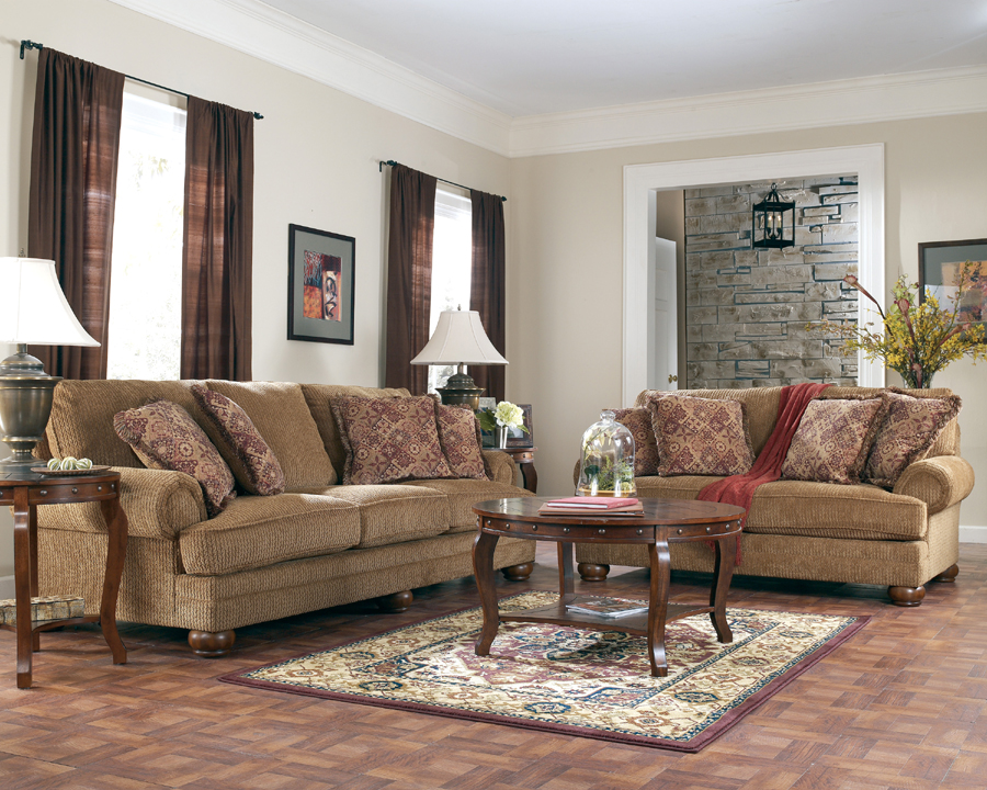 liberty lagana furniture the richland amber collection