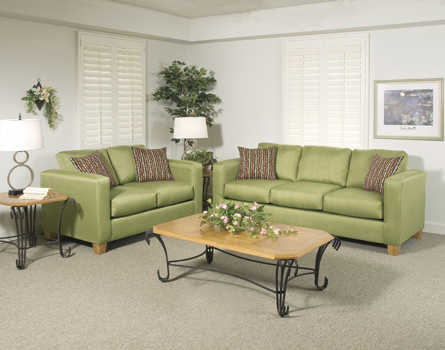 Liberty lagana furniture in meriden ct the lime for Liberty lagana living room sets