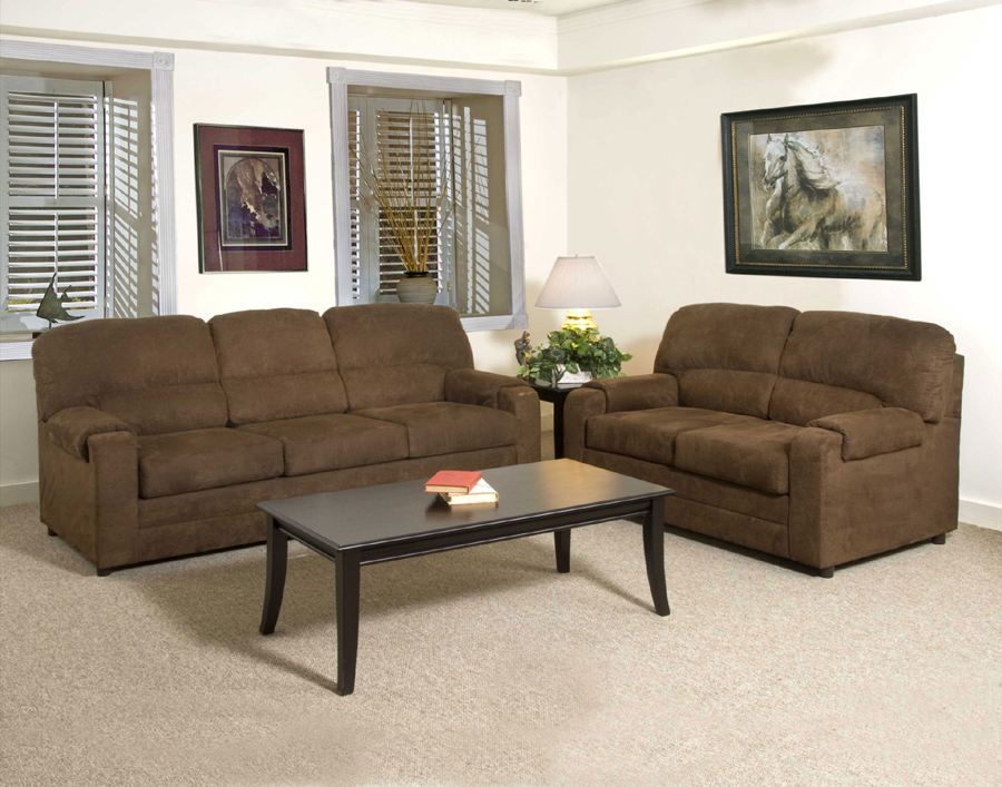 Liberty lagana furniture in meriden ct the frontera for Front room furniture sets