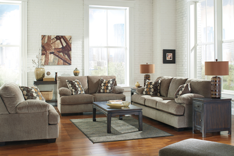 Liberty Lagana Furniture In Meriden Ct The Kenzel Living Room Collection