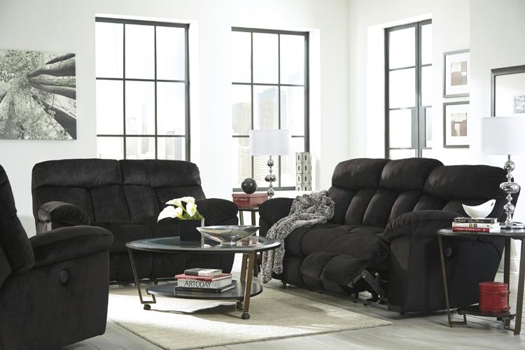 "Liberty Lagana Furniture in Meriden, CT: The ""Saul"" Living ..."