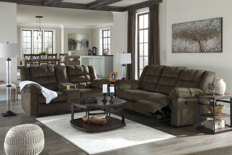 Liberty Lagana Furniture In Meriden Ct The Mort Collection By Ashley Furniture