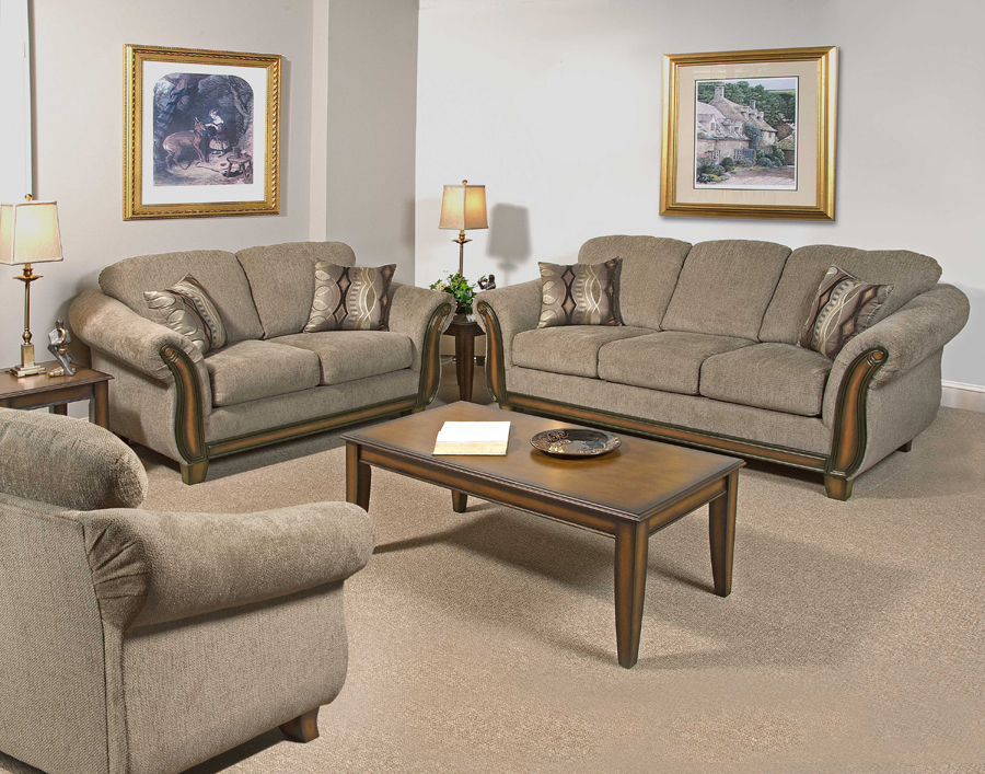 Lagana furniture 28 images liberty lagana furniture in for Liberty lagana living room sets