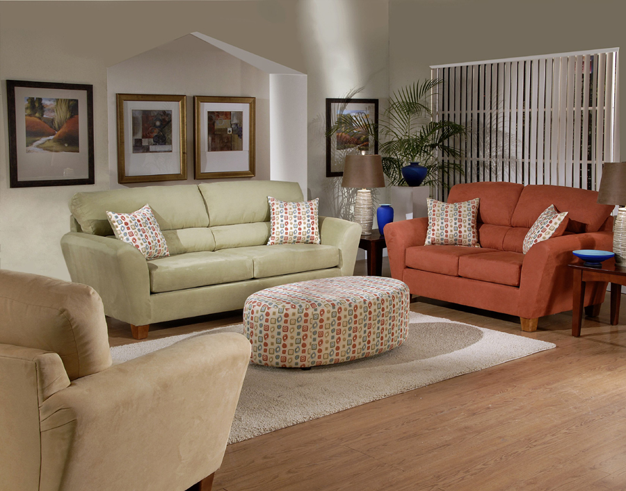 Liberty Lagana Furniture In Meriden Ct The Hodgepodge Collection