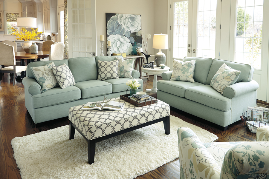 furniture in meriden ct the daystar seafoam living room col